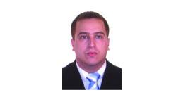Saymon Souza Sabino