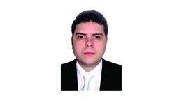 Thadeu Castro dos Montes