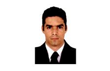 Wellington M. S. M. Carvalho