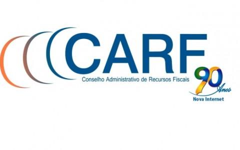 Contribuinte foi favorecido em 52,4% das decisões do Carf em 2016