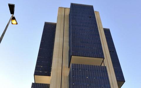 Banco Central reduz Selic a 8,25% ao ano, menor taxa desde 2013