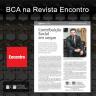 BCA na Revista Encontro: Contribuição Social em xeque