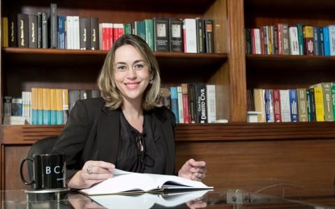 Karlini Valadão de Castro Silva